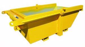 Picture of Crane Bulk Waste Bin 3.0m2 5000kg