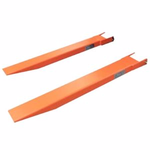 Picture of Fork Slipper Fork Extension 2100mm