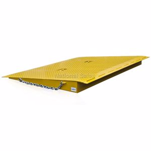 Picture of Fixed  Container Ramp 6500 Kg