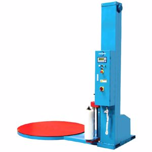 Picture of Stretch Wrap Machine Melbourne